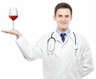 El-Vino-y-la-Salud