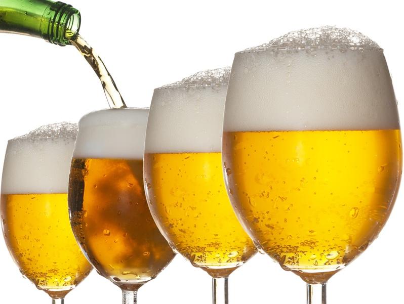 Tengo diabetes puedo tomarme una copa salud a la carta for Copa cerveza