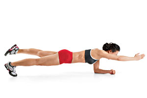 plank-opposite-arm-leg-ex